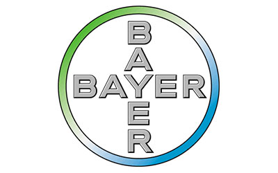 Bayer-Middle-East