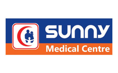 DrSunny-Medical-Centre