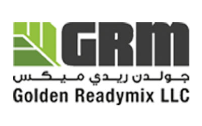 Golden-Readymix-LLC