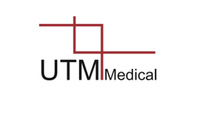 UTM-Medical-Equipment-Trading