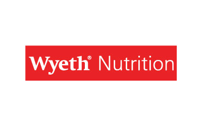 Wyeth-Nutrition