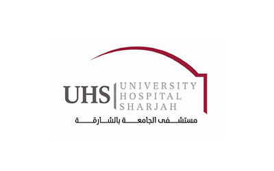 university-hospital-sharjah-uae
